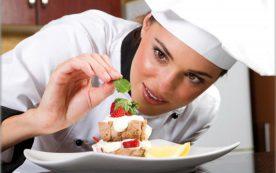 Alimentazione e Ristorazione